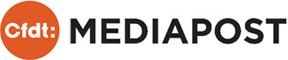 CFDT Mediapost